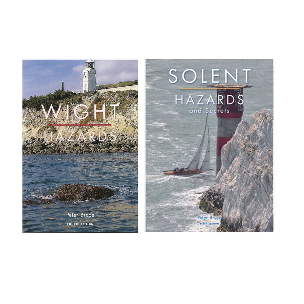 Solent & Wight Hazards Offer