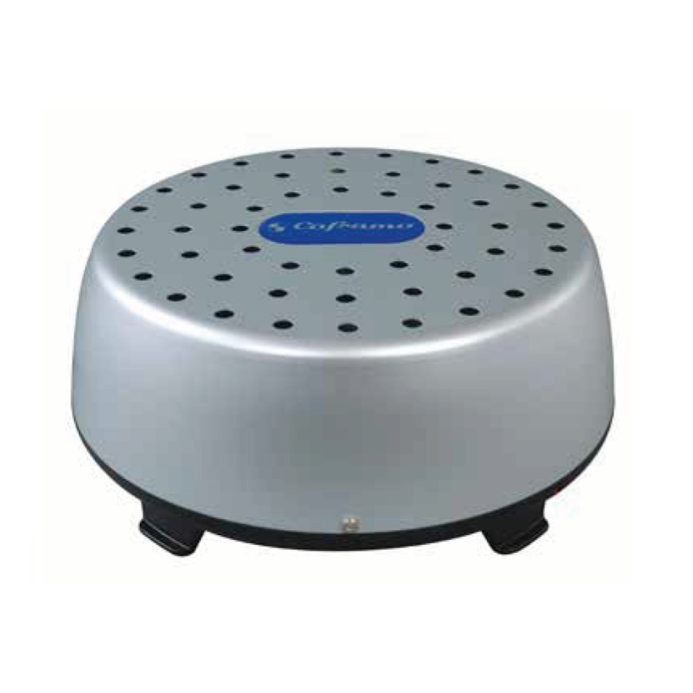Store-Dry Air Heater & Circulator