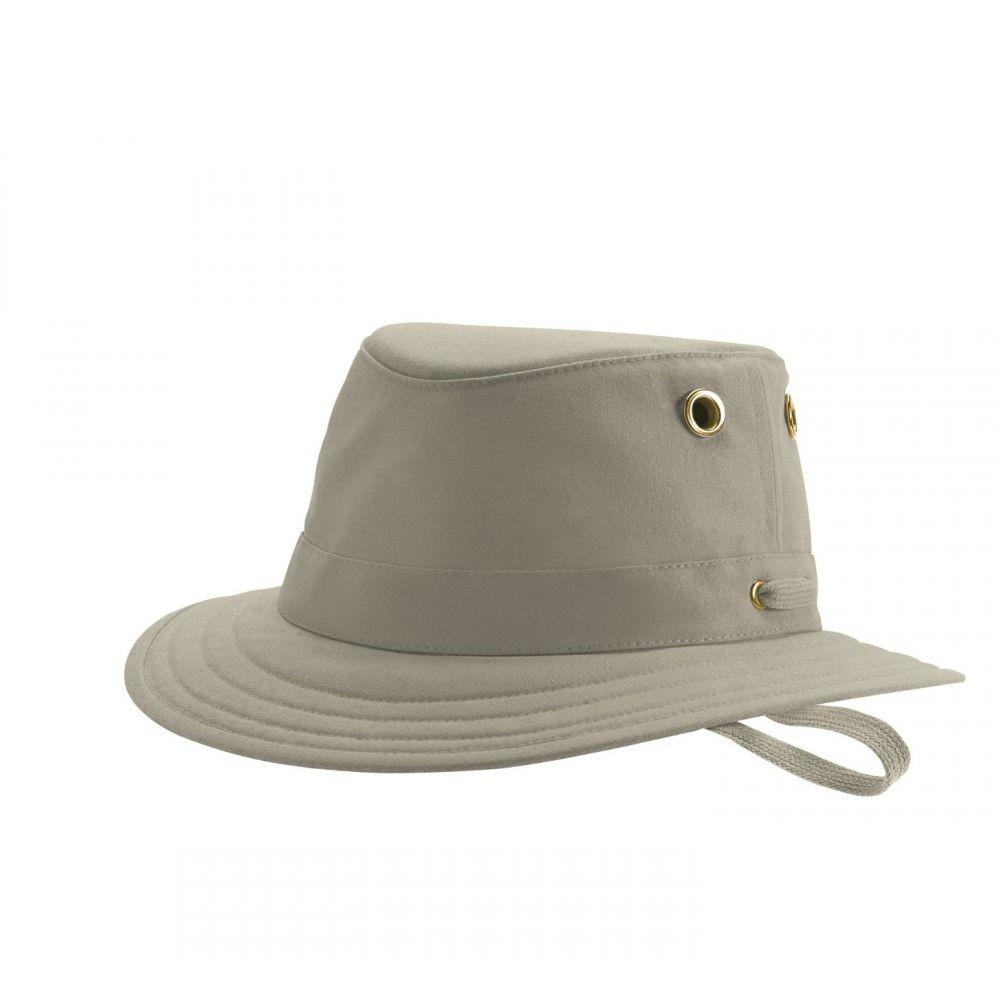 T5 Hat - Khaki