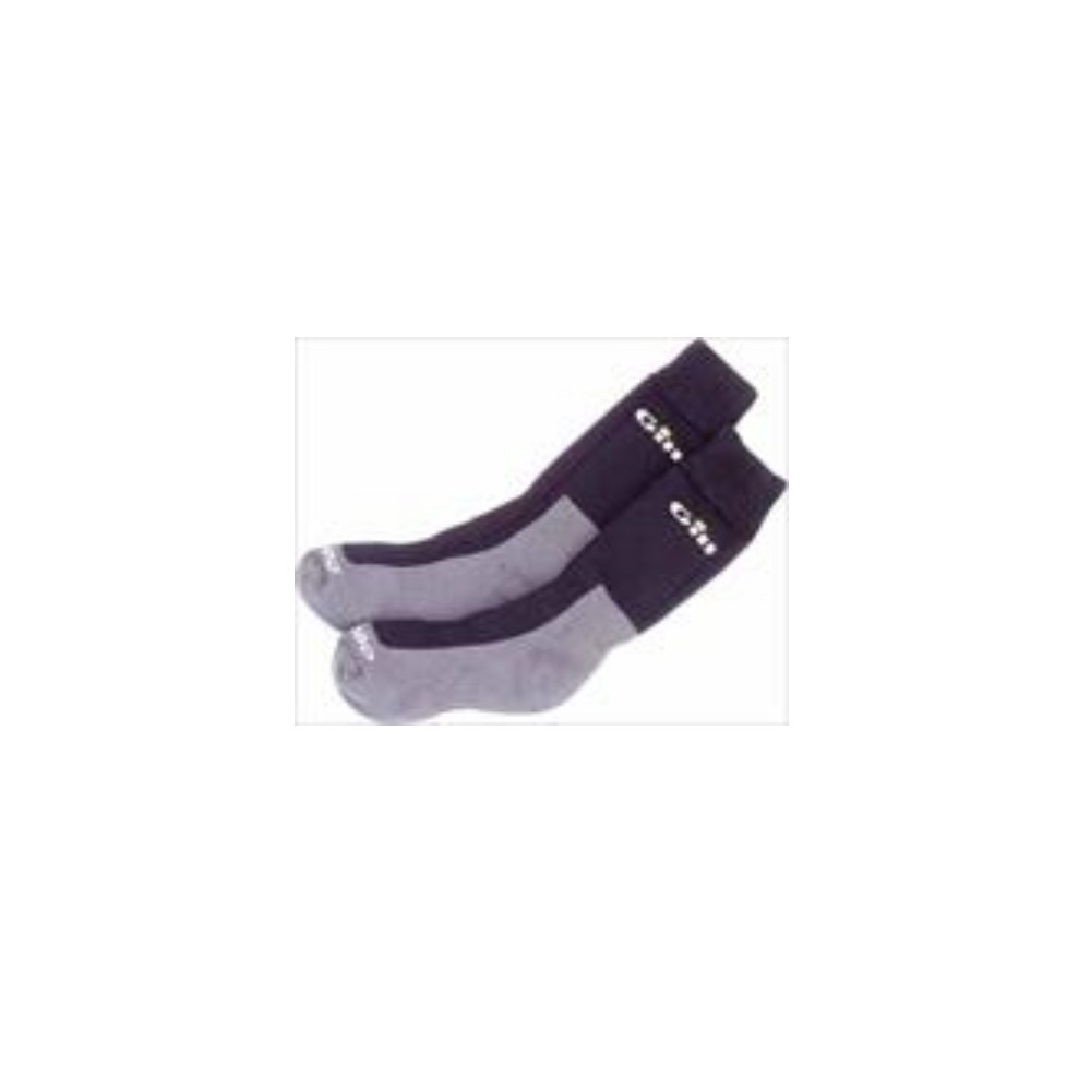 Super Heavyweight Sailing Sock L