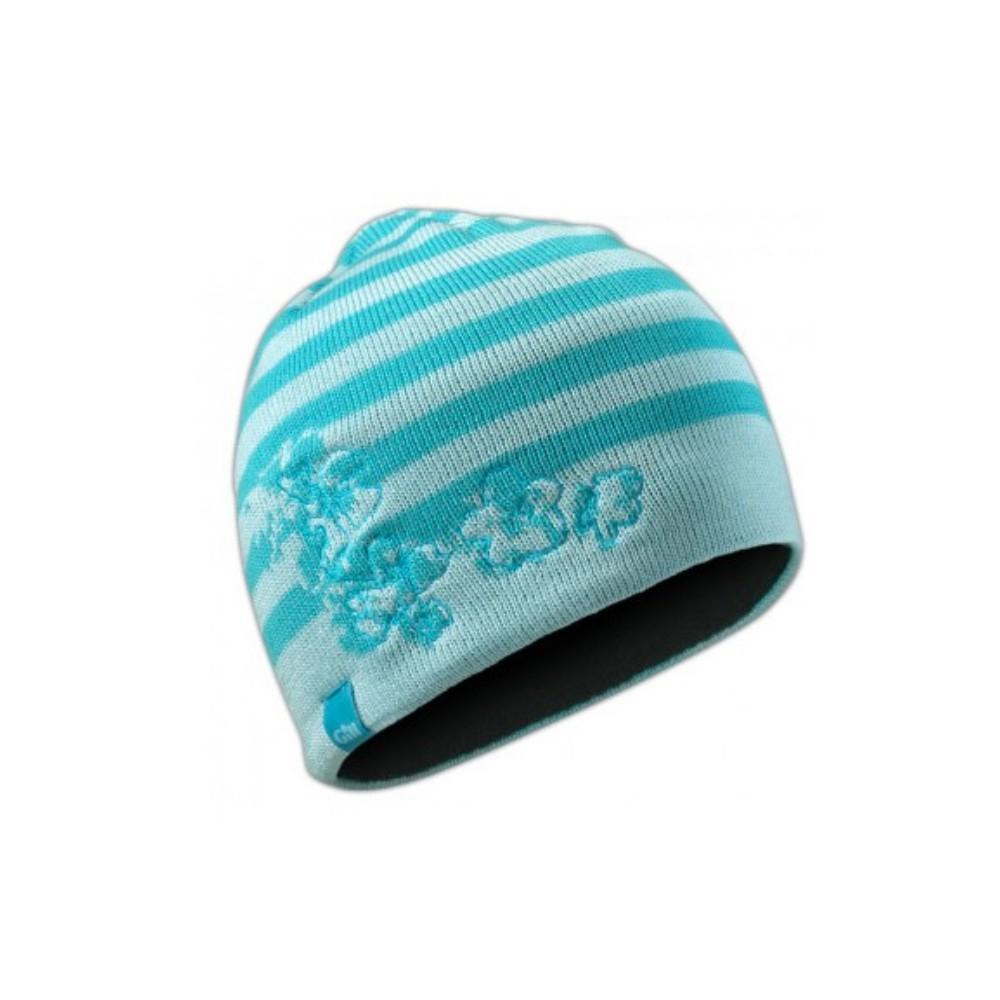 Women's Knit Beanie Sky/Scuba