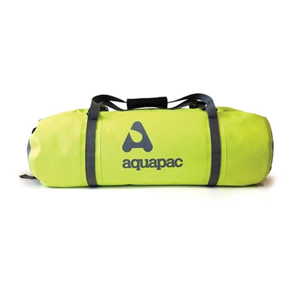Waterproof Duffel 40Ltr
