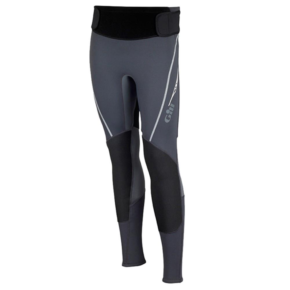 Junior Wetsuit Trousers JS