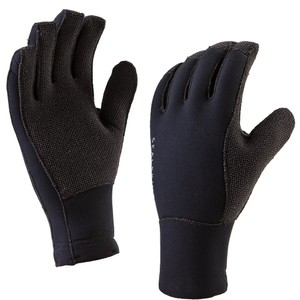 Neoprene Tough Gloves