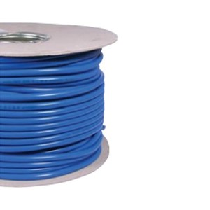 Arctic Grade Shore Power Cable 3 x 1.5msq mm (Per Metre)