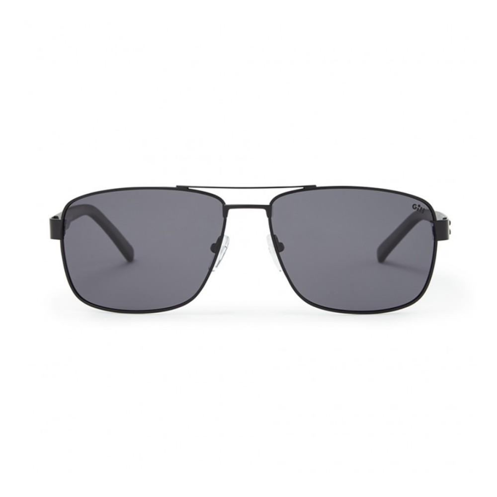 Newlyn Sunglasses - Black