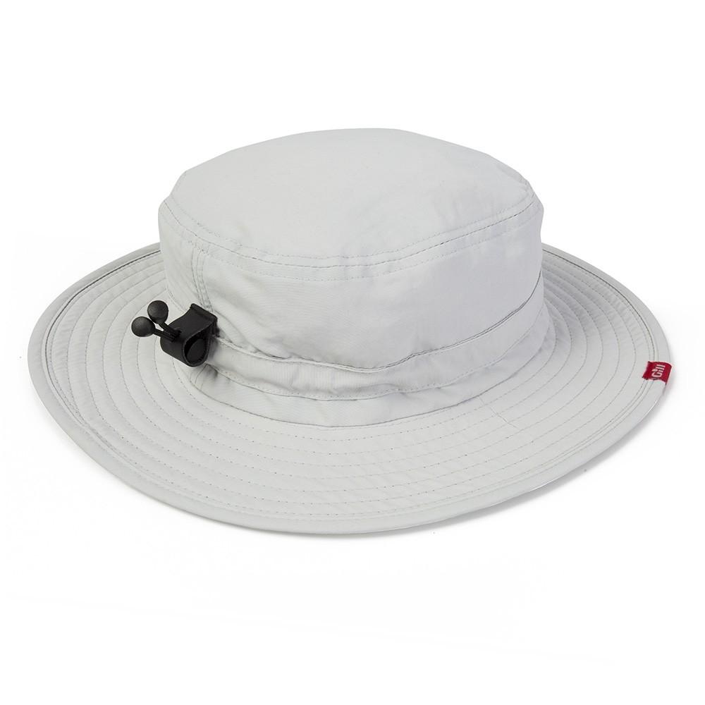 Marine Sun Hat