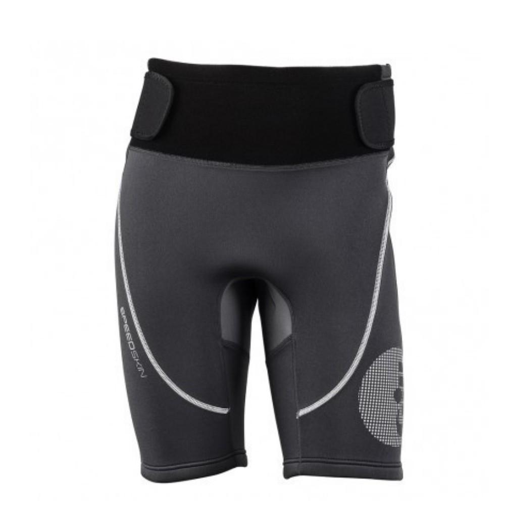 Junior Speedskin Shorts