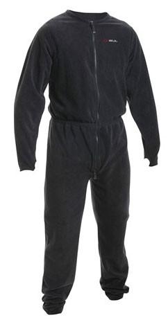 Shadow Drysuit XXL