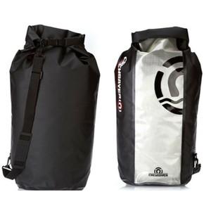 Bute Portage Dry Bag 100L