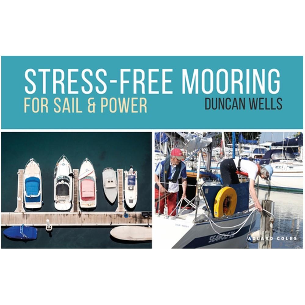 Stress-Free Mooring