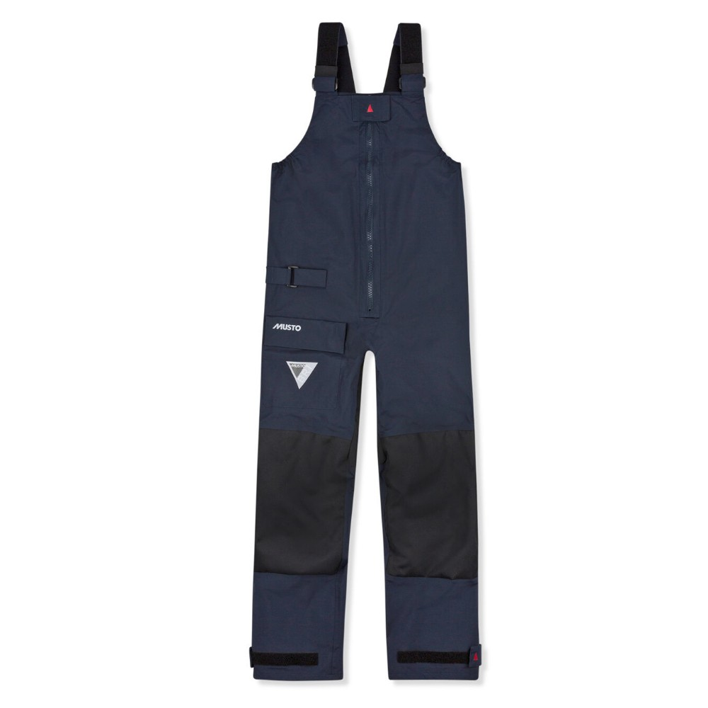 Women's BR1 Trousers - True Navy