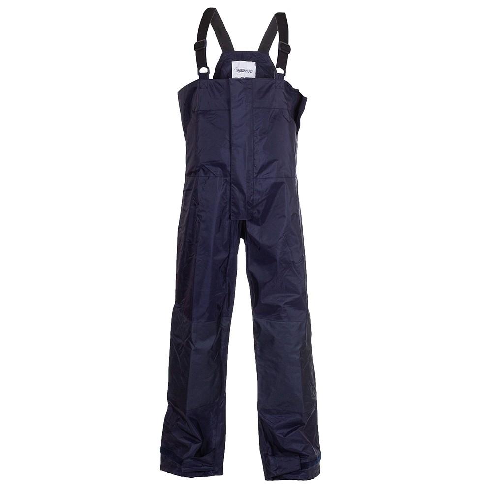 Coastal Suit Deal