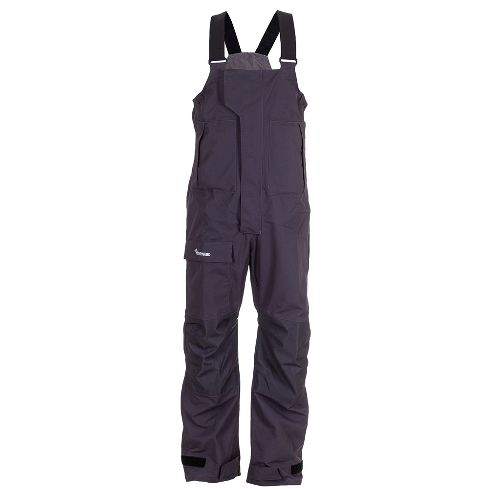 Offshore Trousers