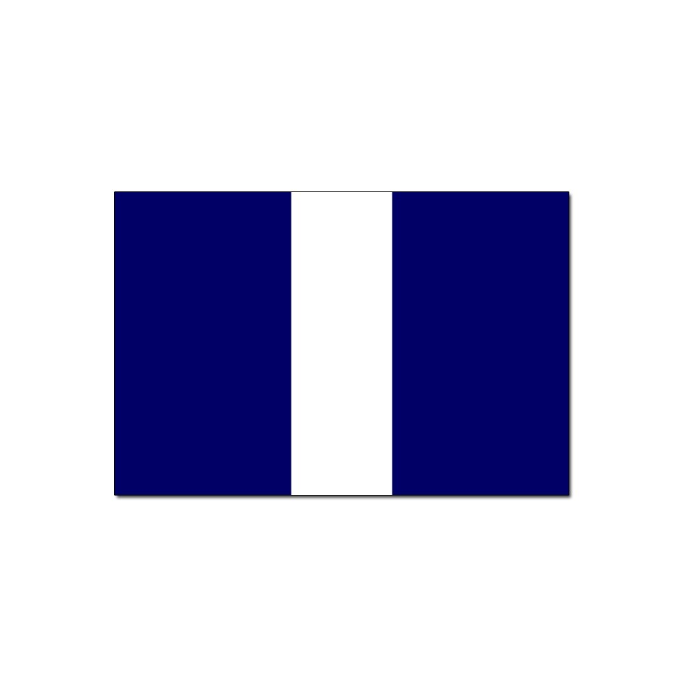 Naval Numeral Flag 9
