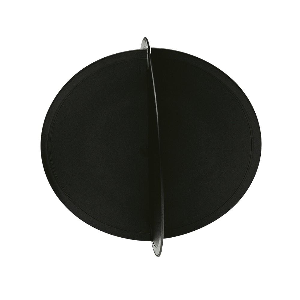 Black Signal Ball