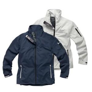 Crew Lite Jacket