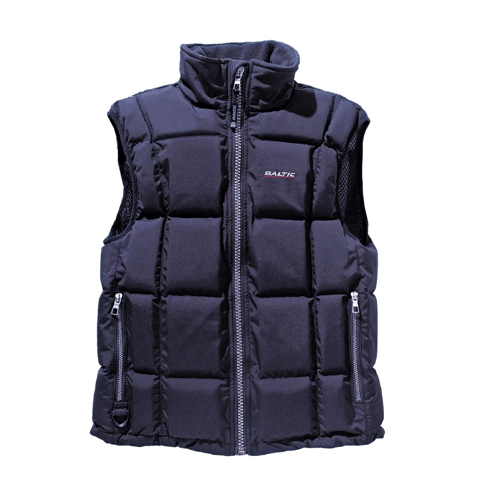 Buoyancy Gilet - Navy