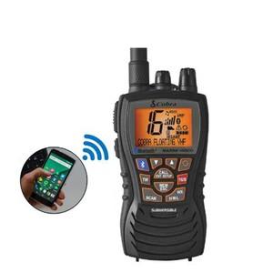 HH500 Floating Bluetooth VHF Radio