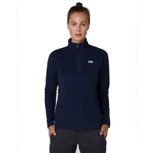 Women's Daybreaker Half Zip Fleece
