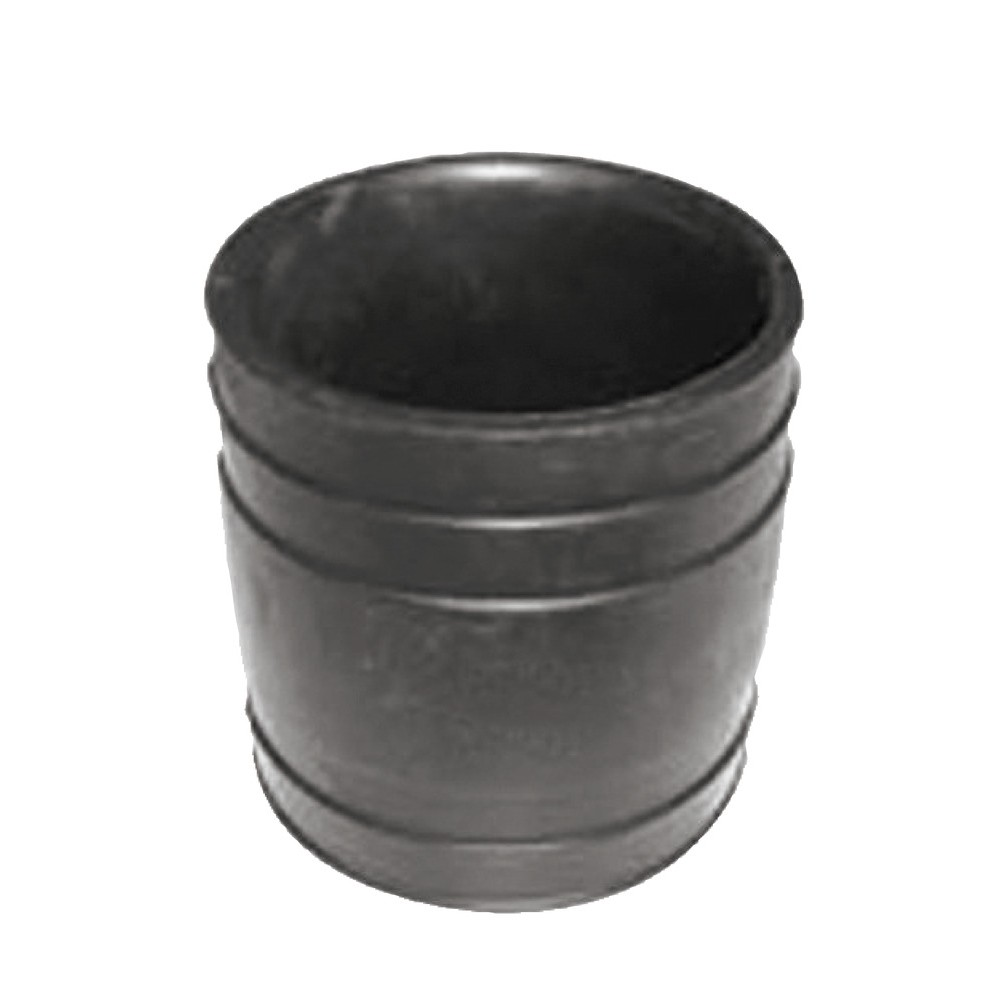 Coupling Sleeve for Volvo Engines - Various