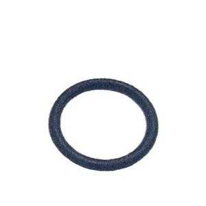 Ring Box Flying Rubber for Volvo Engines OE813967