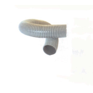 Flexible Ventilation Hose