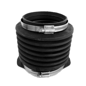 Transmission Bellows for Volvo Engines DPR-DPH (D4-D6)