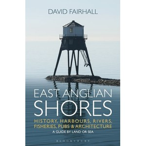 East Anglian Shores