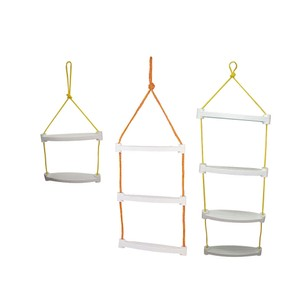 Force 4 Rope Ladder
