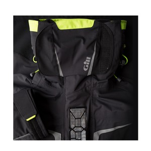 OS1 Jacket