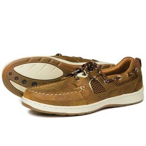 Santa Rosa Women's Deck Shoe