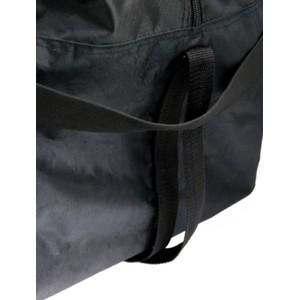 Wheeled Bag for Folding Bikes