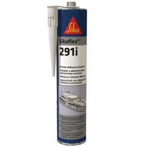 291i Adhesive Sealant 300ml Cartridge