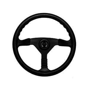 Teleflex Champion Power Boat Steering Wheel