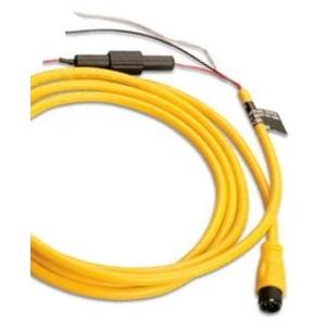 NMEA 2000 Power cable