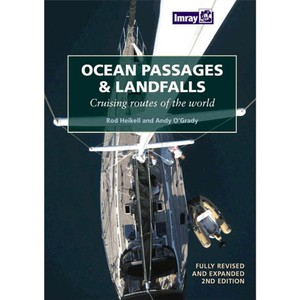 Ocean Passages & Landfalls