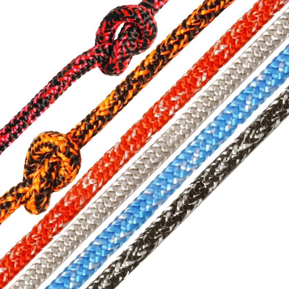 Evolution Race 78 Rope