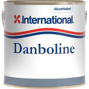 Danboline 2.5L
