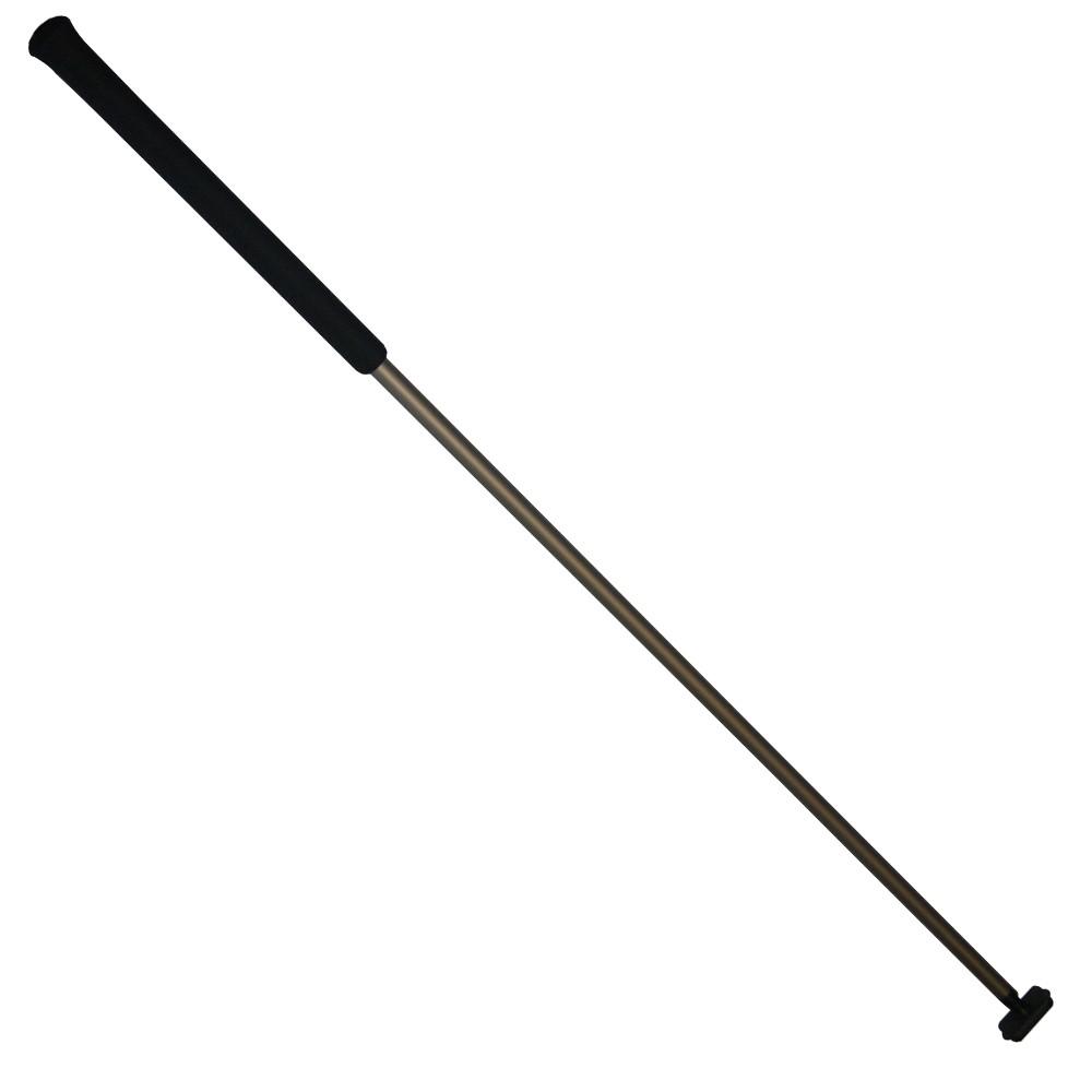 Tiller Extension (Laser/Byte/Laser2/Topper)