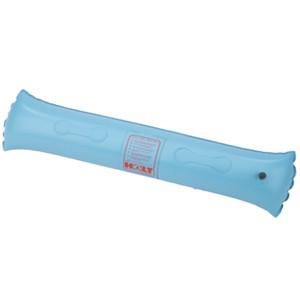 Buoyancy Bag - Pillow 101.5x15cm