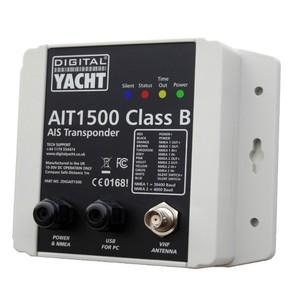 AIT1500 AIS Transponder