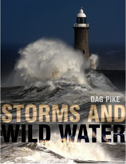 Storms & Wild Water