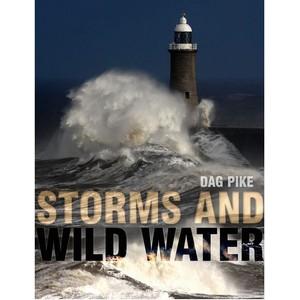 Storms & Wild Water