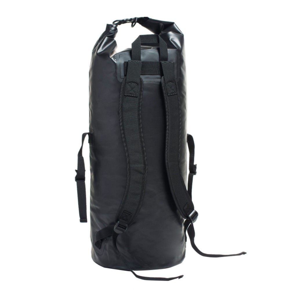 Waterproof Dry Back Pack 50L