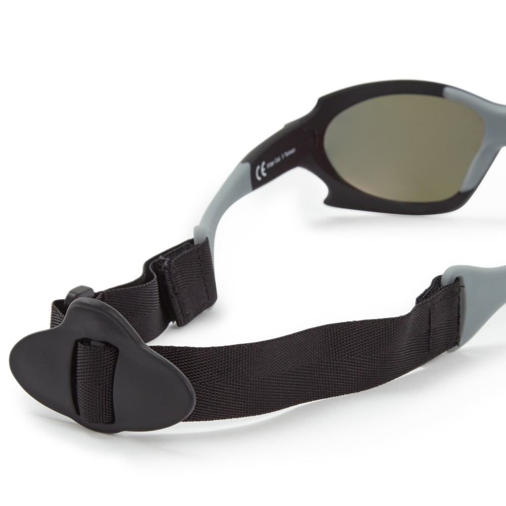 Race Ocean Sunglasses