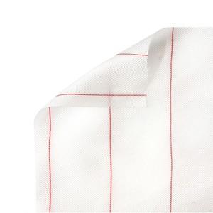 Peel Ply 1m x 1m