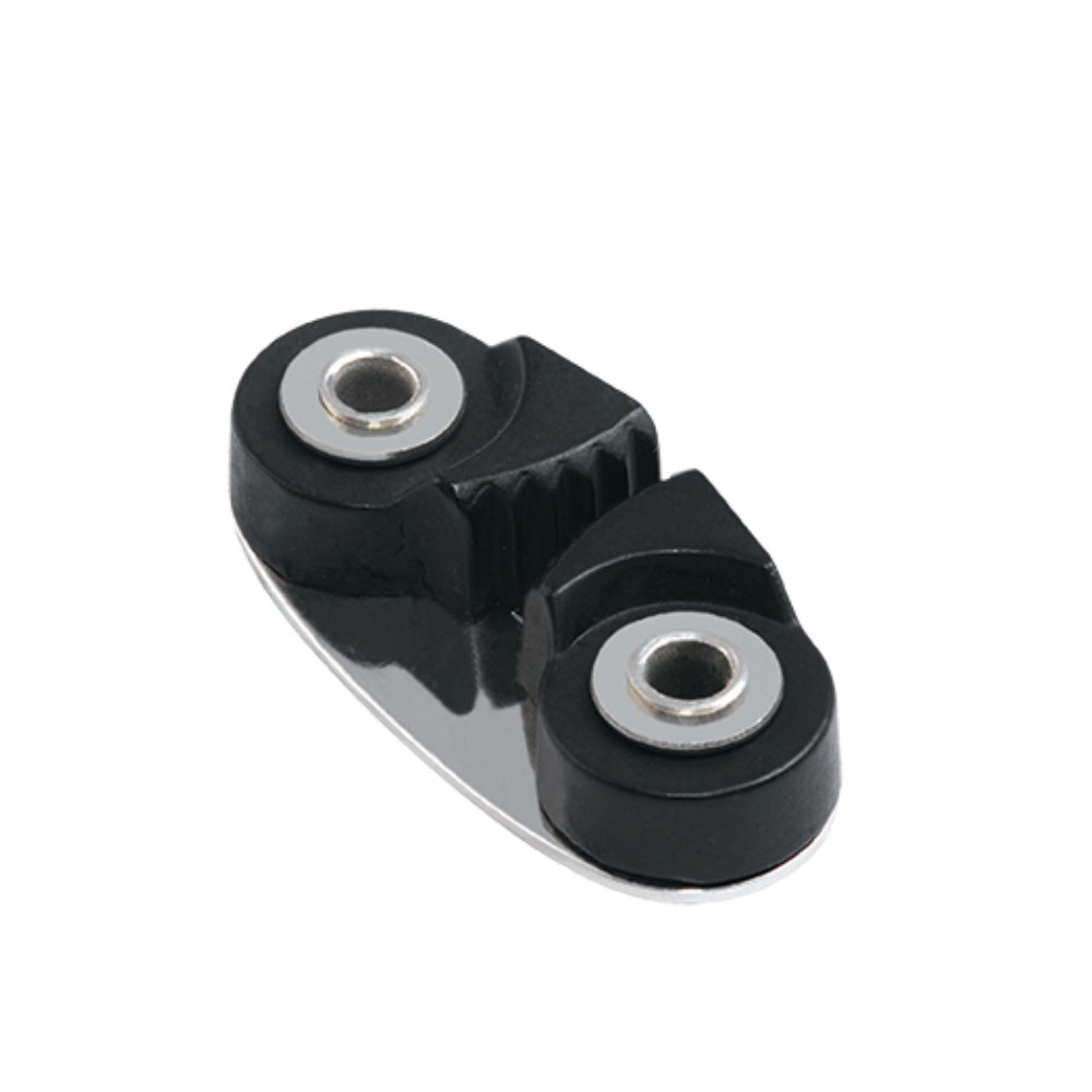 Alloy Cleat Cam Mini