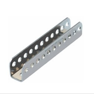 CHANNEL STAY ADJUSTER