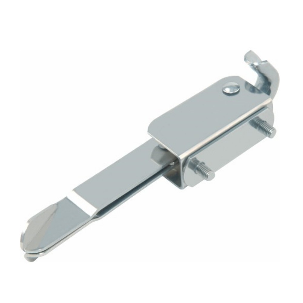 TENSIONING LEVER